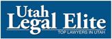 utah-legal-elite