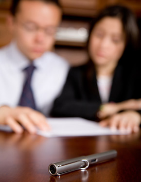 Trademark Attorney Cost