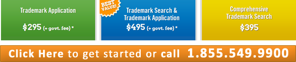 Affordable Trademark Attorney Services