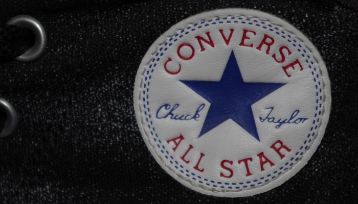 Converse Trademark Lawsuit