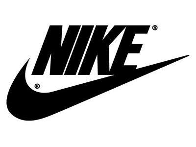 Nike Opposes Spikeman